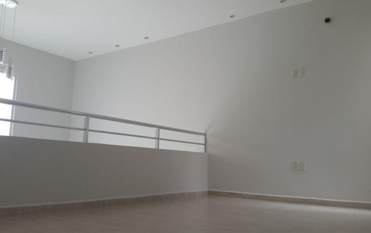Foto de casa en venta en, las palmas, medellín, veracruz, 1499603 no 10