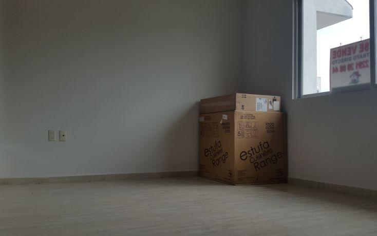 Foto de casa en venta en, las palmas, medellín, veracruz, 1499603 no 16