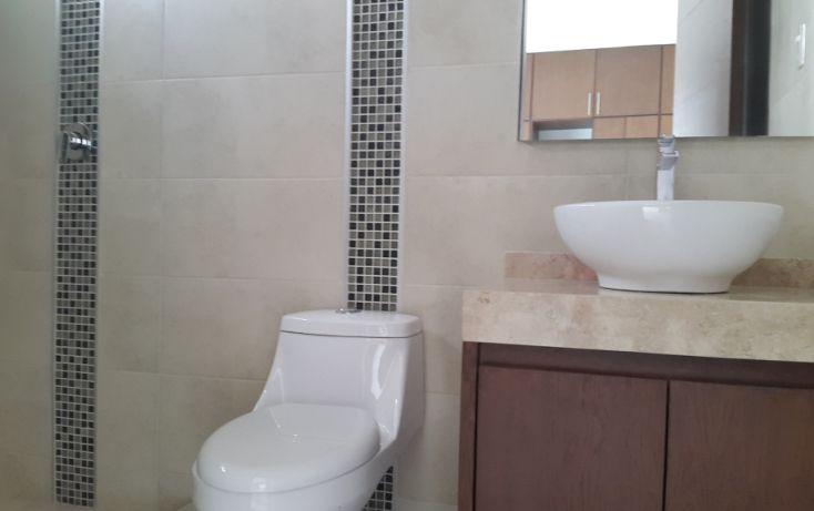 Foto de casa en venta en, las palmas, medellín, veracruz, 1499603 no 18