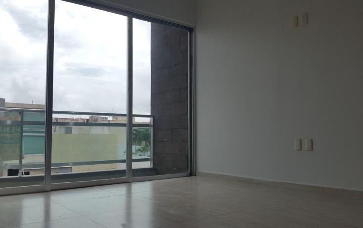 Foto de casa en venta en, las palmas, medellín, veracruz, 1499603 no 19