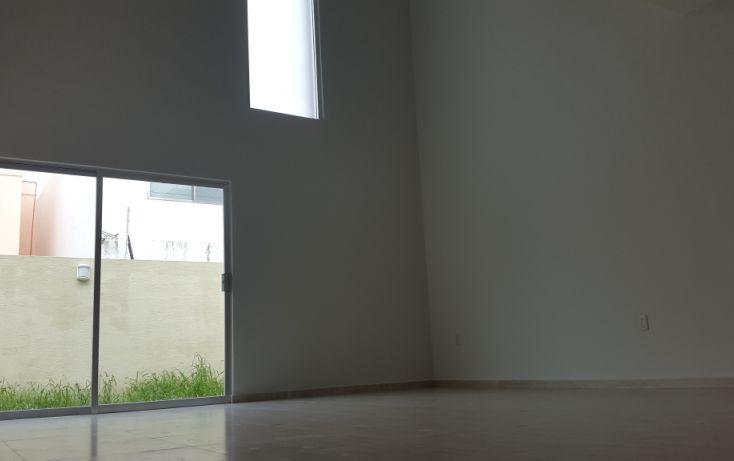 Foto de casa en venta en, las palmas, medellín, veracruz, 1499603 no 22