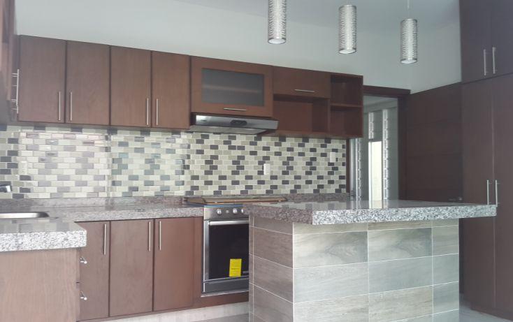 Foto de casa en venta en, las palmas, medellín, veracruz, 1499603 no 23