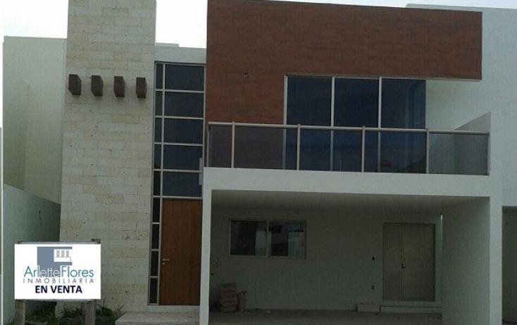 Foto de casa en venta en, las palmas, medellín, veracruz, 1502395 no 01