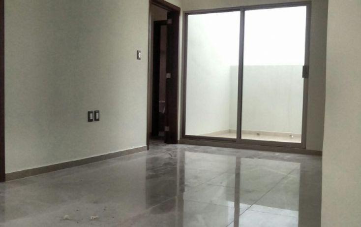 Foto de casa en venta en, las palmas, medellín, veracruz, 1502395 no 03