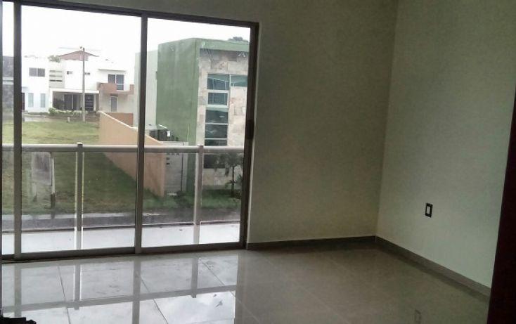 Foto de casa en venta en, las palmas, medellín, veracruz, 1502395 no 04