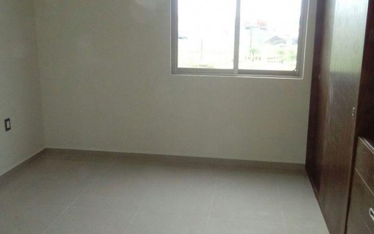 Foto de casa en venta en, las palmas, medellín, veracruz, 1502395 no 05