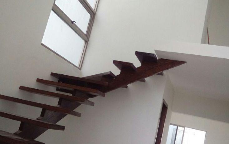 Foto de casa en venta en, las palmas, medellín, veracruz, 1502395 no 06