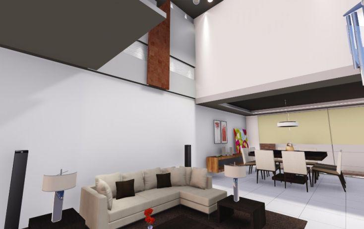 Foto de casa en venta en, las palmas, medellín, veracruz, 1662536 no 06