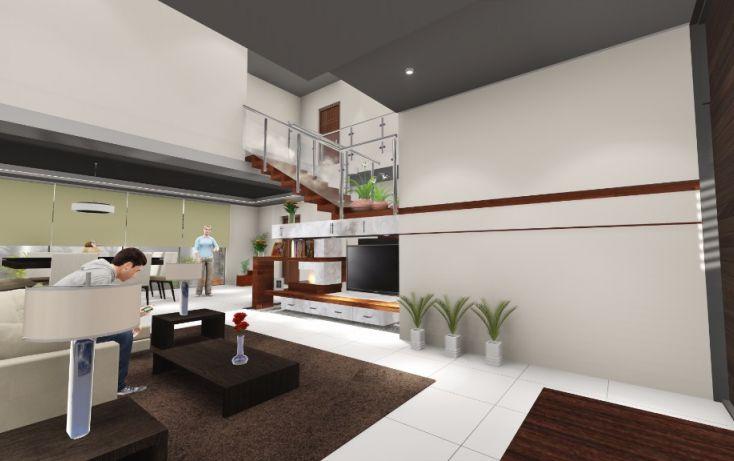 Foto de casa en venta en, las palmas, medellín, veracruz, 1662536 no 10