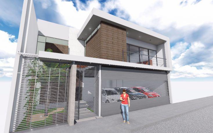 Foto de casa en venta en, las palmas, medellín, veracruz, 1662536 no 13