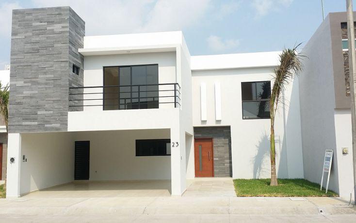 Foto de casa en venta en, las palmas, medellín, veracruz, 1681098 no 01