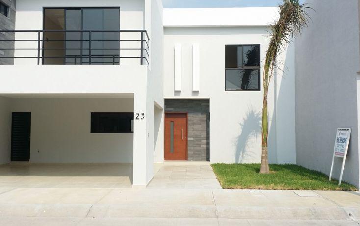 Foto de casa en venta en, las palmas, medellín, veracruz, 1681098 no 02