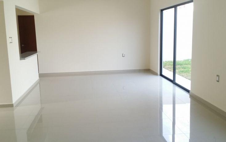 Foto de casa en venta en, las palmas, medellín, veracruz, 1681098 no 04