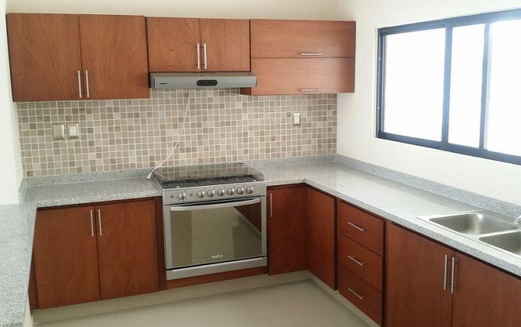 Foto de casa en venta en, las palmas, medellín, veracruz, 1681098 no 07