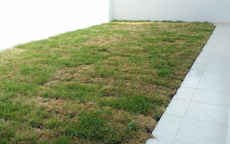 Foto de casa en venta en, las palmas, medellín, veracruz, 1681098 no 10