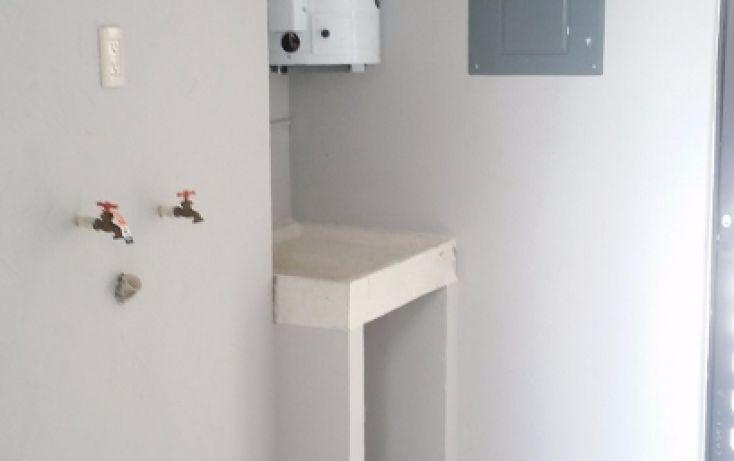 Foto de casa en venta en, las palmas, medellín, veracruz, 1681098 no 11