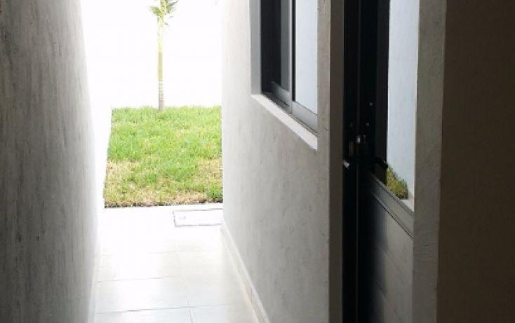 Foto de casa en venta en, las palmas, medellín, veracruz, 1681098 no 12