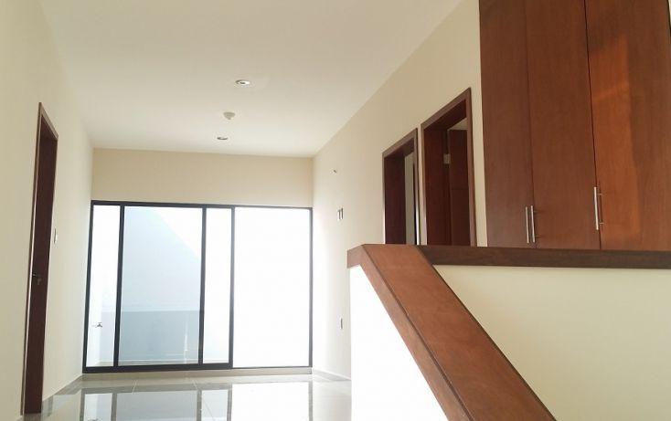 Foto de casa en venta en, las palmas, medellín, veracruz, 1681098 no 14