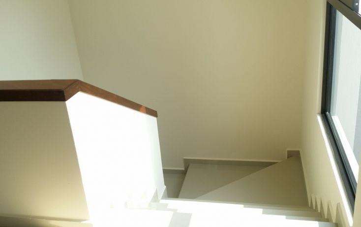 Foto de casa en venta en, las palmas, medellín, veracruz, 1681098 no 15