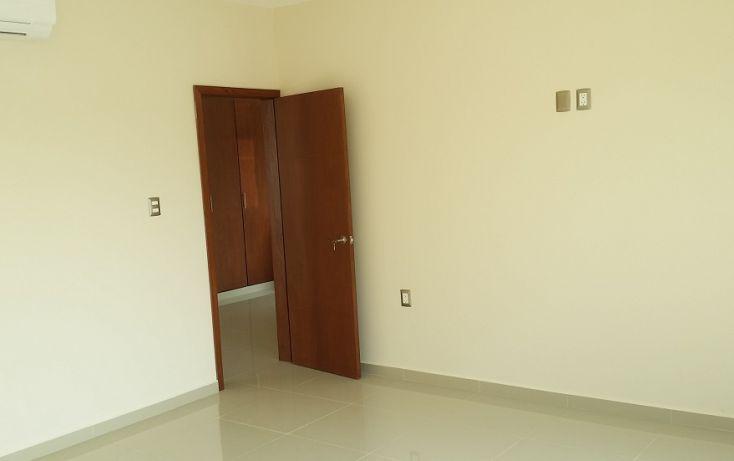 Foto de casa en venta en, las palmas, medellín, veracruz, 1681098 no 16