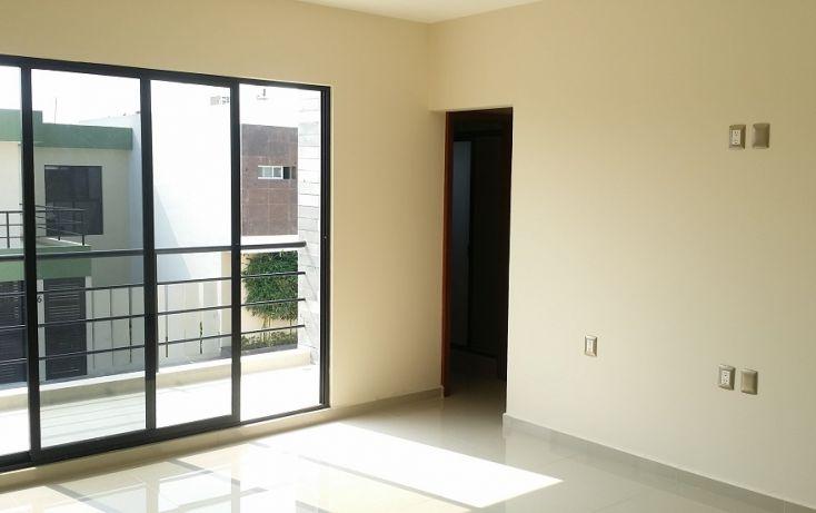 Foto de casa en venta en, las palmas, medellín, veracruz, 1681098 no 17