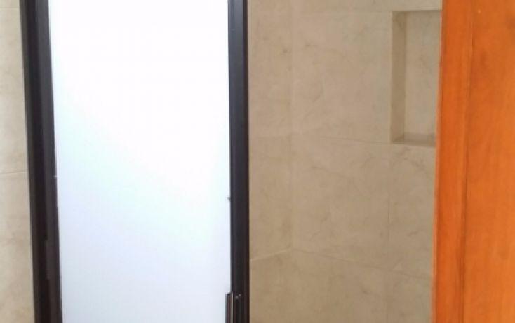 Foto de casa en venta en, las palmas, medellín, veracruz, 1681098 no 22