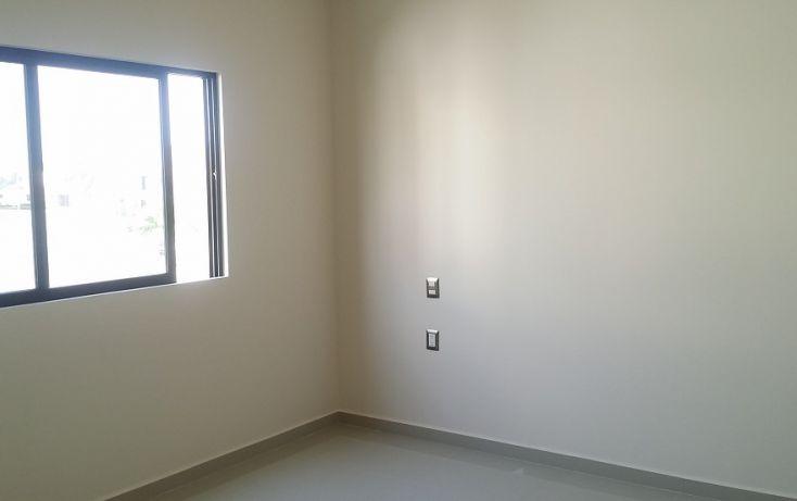 Foto de casa en venta en, las palmas, medellín, veracruz, 1681098 no 23
