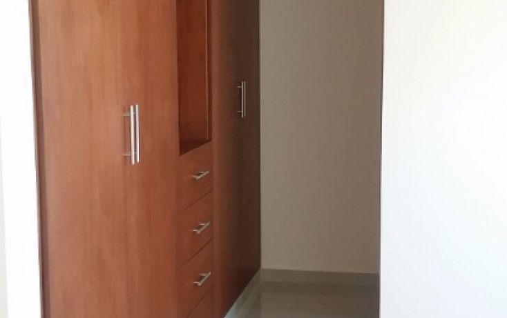 Foto de casa en venta en, las palmas, medellín, veracruz, 1681098 no 24