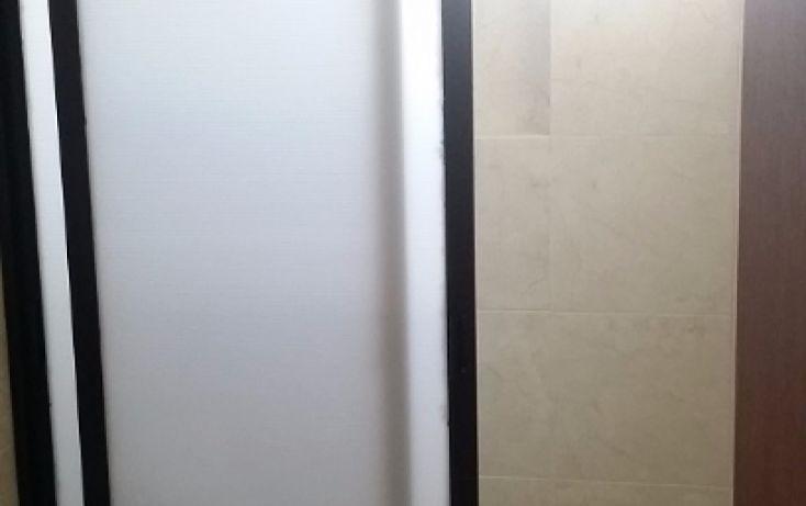 Foto de casa en venta en, las palmas, medellín, veracruz, 1681098 no 26