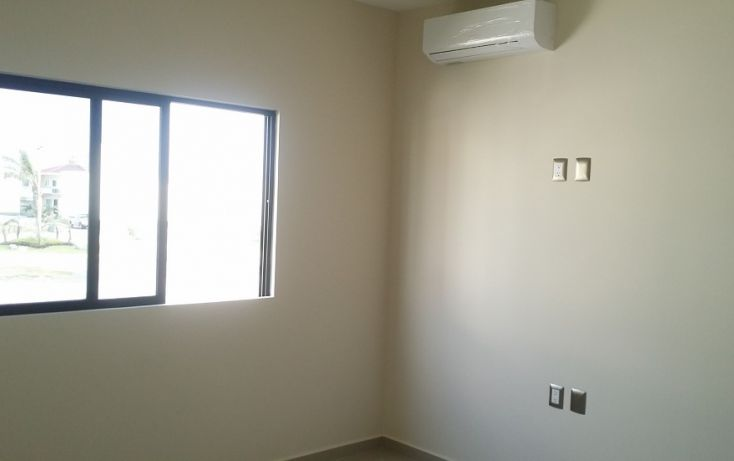 Foto de casa en venta en, las palmas, medellín, veracruz, 1681098 no 27