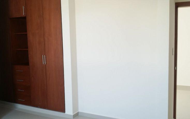 Foto de casa en venta en, las palmas, medellín, veracruz, 1681098 no 28