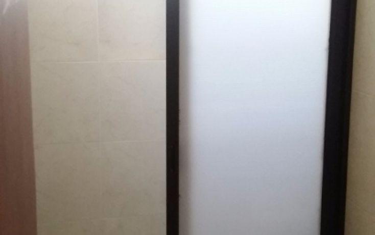 Foto de casa en venta en, las palmas, medellín, veracruz, 1681098 no 31