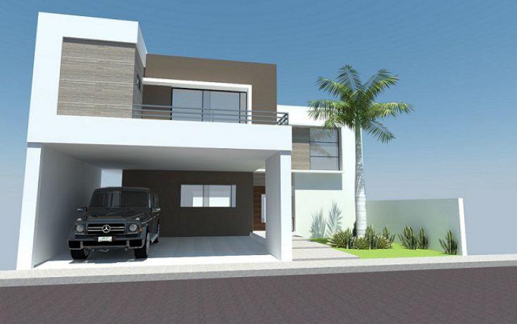 Foto de casa en venta en, las palmas, medellín, veracruz, 1683646 no 01