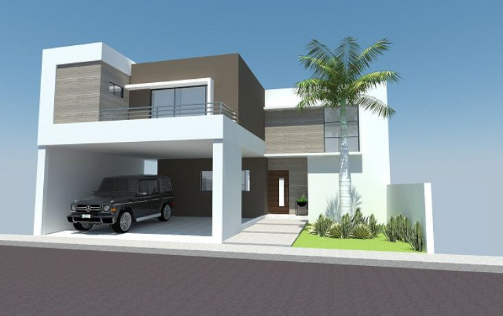 Foto de casa en venta en, las palmas, medellín, veracruz, 1683646 no 02