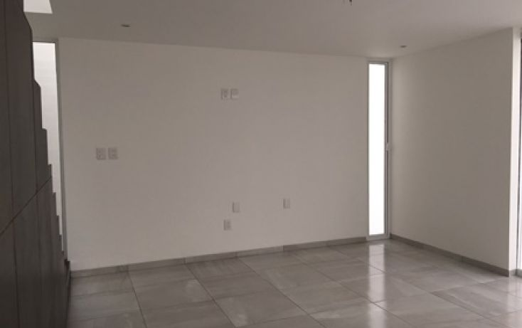 Foto de casa en venta en, las palmas, medellín, veracruz, 1725238 no 04