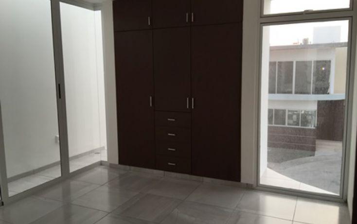 Foto de casa en venta en, las palmas, medellín, veracruz, 1725238 no 09