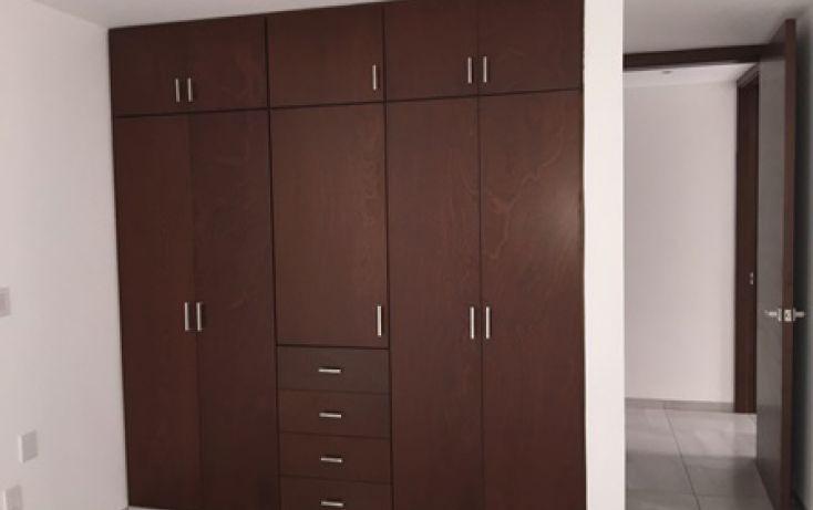 Foto de casa en venta en, las palmas, medellín, veracruz, 1725238 no 10