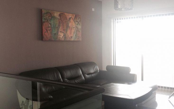 Foto de casa en venta en, las palmas, medellín, veracruz, 1732378 no 02