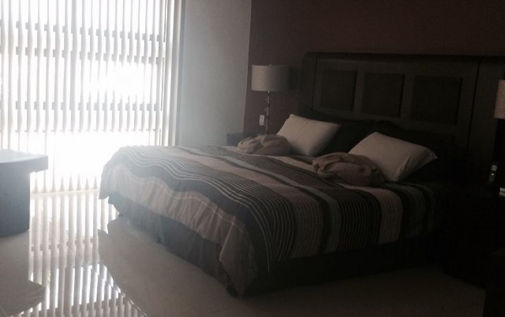 Foto de casa en venta en, las palmas, medellín, veracruz, 1732378 no 04