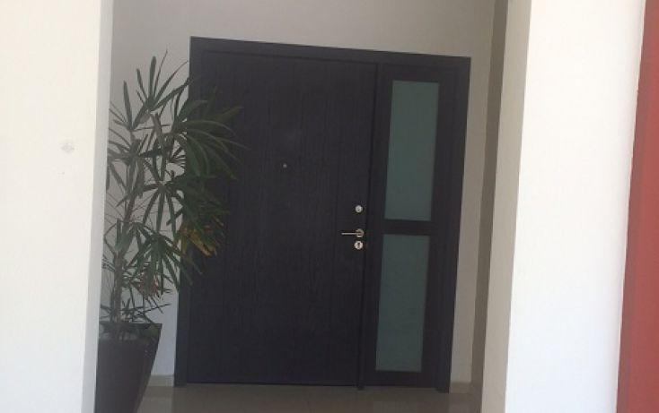 Foto de casa en venta en, las palmas, medellín, veracruz, 1732378 no 05