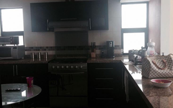 Foto de casa en venta en, las palmas, medellín, veracruz, 1732378 no 06