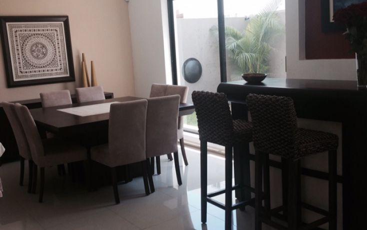Foto de casa en venta en, las palmas, medellín, veracruz, 1732378 no 07