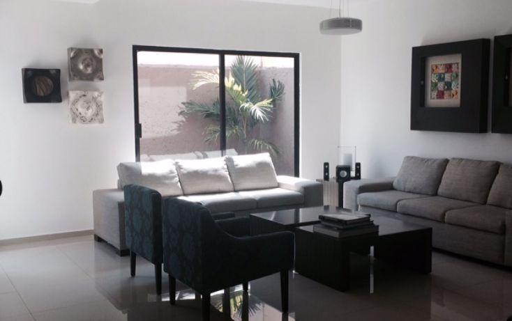Foto de casa en venta en, las palmas, medellín, veracruz, 1732378 no 08