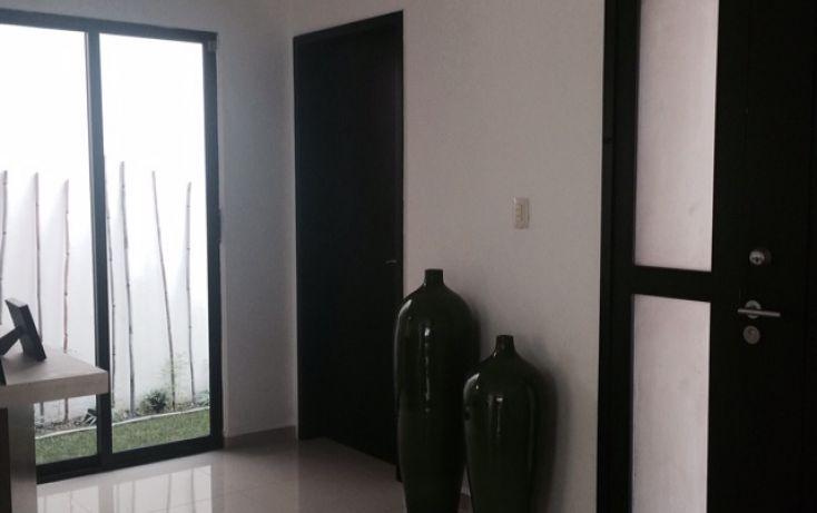 Foto de casa en venta en, las palmas, medellín, veracruz, 1732378 no 11