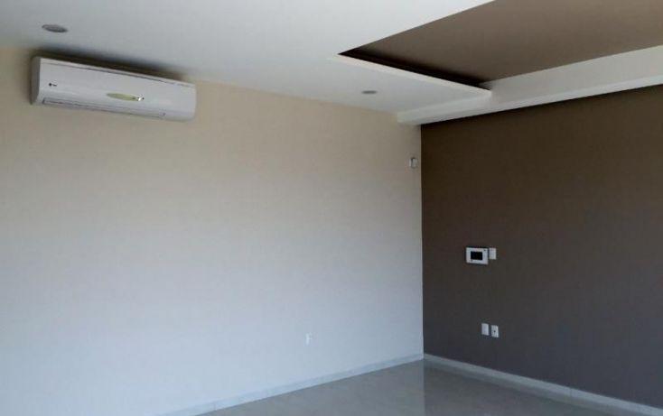 Foto de casa en venta en, las palmas, medellín, veracruz, 1736010 no 08