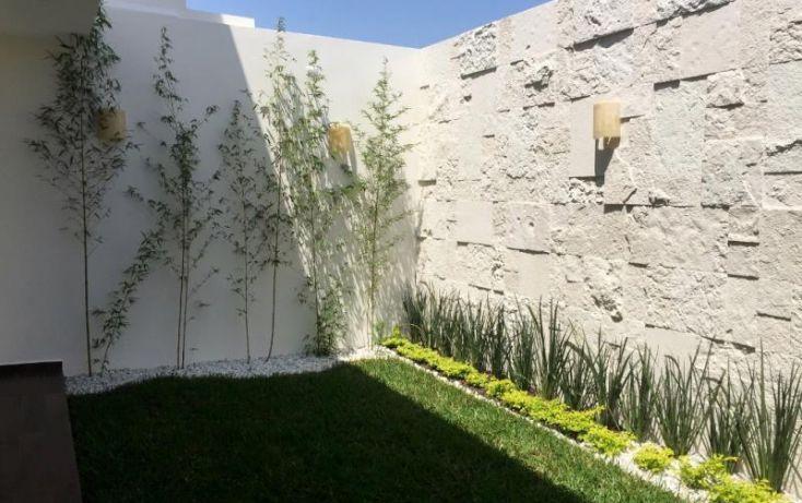 Foto de casa en venta en, las palmas, medellín, veracruz, 1736010 no 11