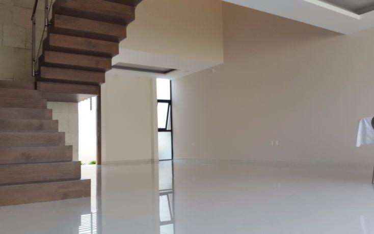 Foto de casa en venta en, las palmas, medellín, veracruz, 1736592 no 05