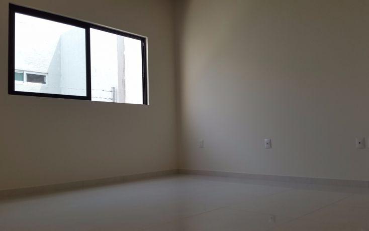 Foto de casa en venta en, las palmas, medellín, veracruz, 1736592 no 10