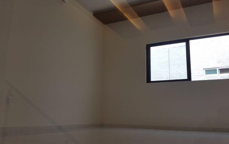 Foto de casa en venta en, las palmas, medellín, veracruz, 1736592 no 21
