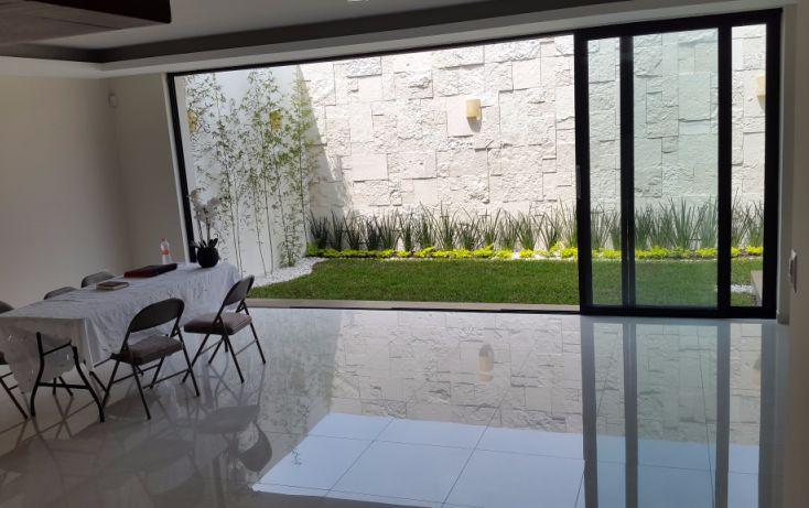 Foto de casa en venta en, las palmas, medellín, veracruz, 1736592 no 22